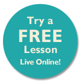 Try A Free Lesson!