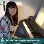 Music-Lessons-Anywhere-Skype-online-piano-student-Ana