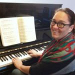 Tracy Rose Skype Piano Lessons and Music Lessons Online