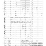 08 Los Bosques De Cemento - Copyright Bohdan Syroyid - Online Sibelius lessons