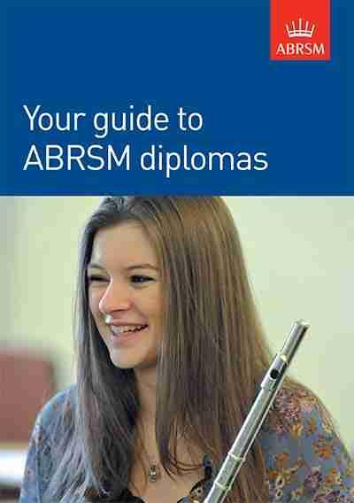 Diplomas at a Glance