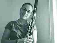 Music Lessons Anywhere Skype flute lessons online