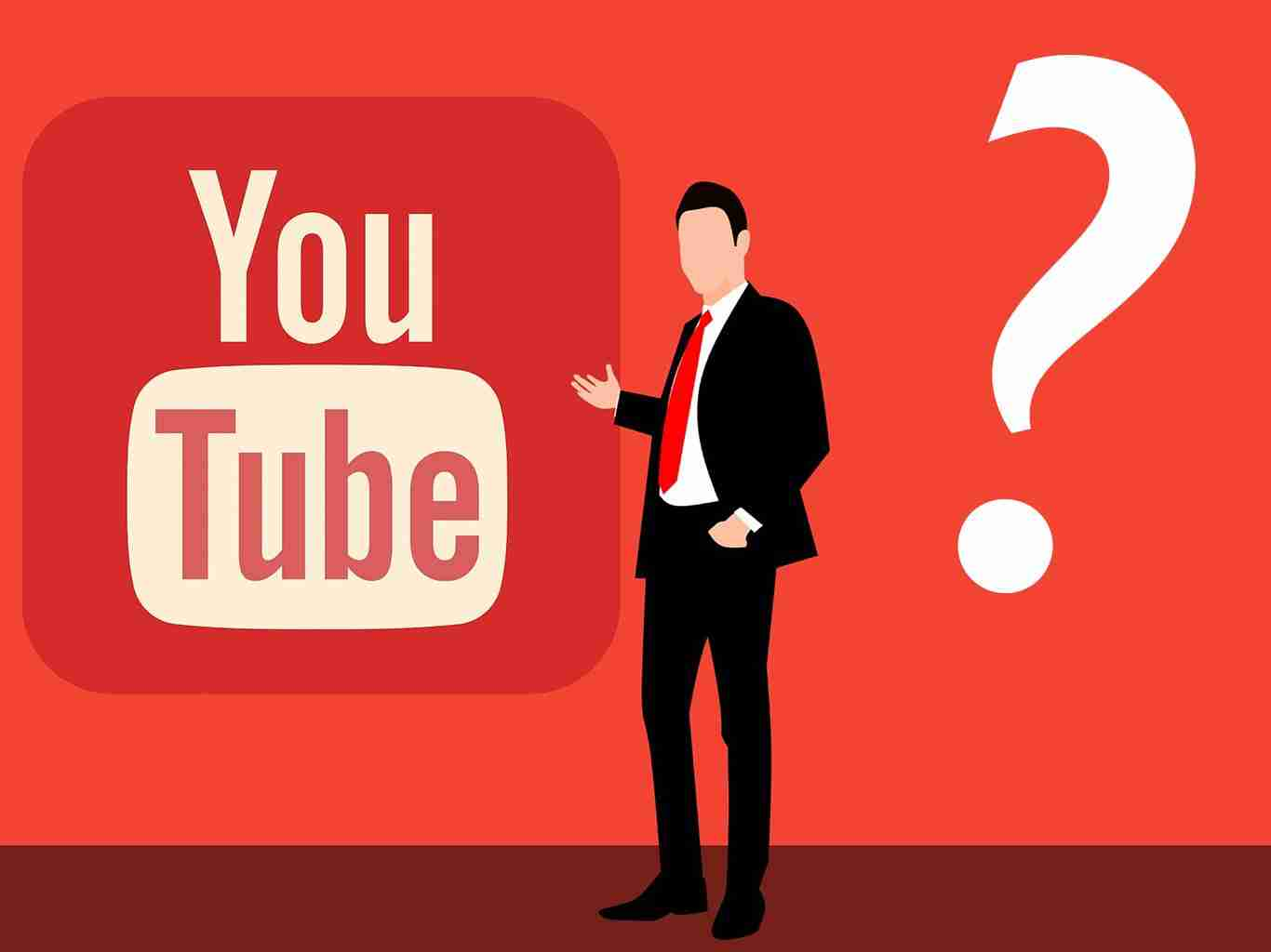 Pros & Cons of Youtube lessons