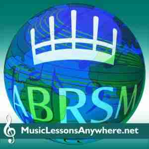 Skype piano lessons online ABRSM exam dates deadlines