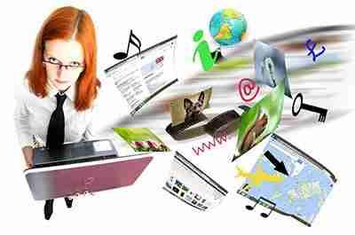 Skype music for media lessons online - Music Lessons Anywhere