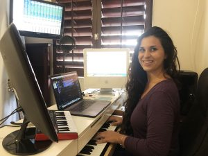 Live Skype Sibelius lessons online - Music Lessons Anywhere