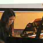 18-MusicLessonsAnywhere.net Piano Lessons Online Spring Concert 22nd March 2014