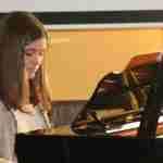 19-MusicLessonsAnywhere.net Piano Lessons Online Spring Concert 22nd March 2014