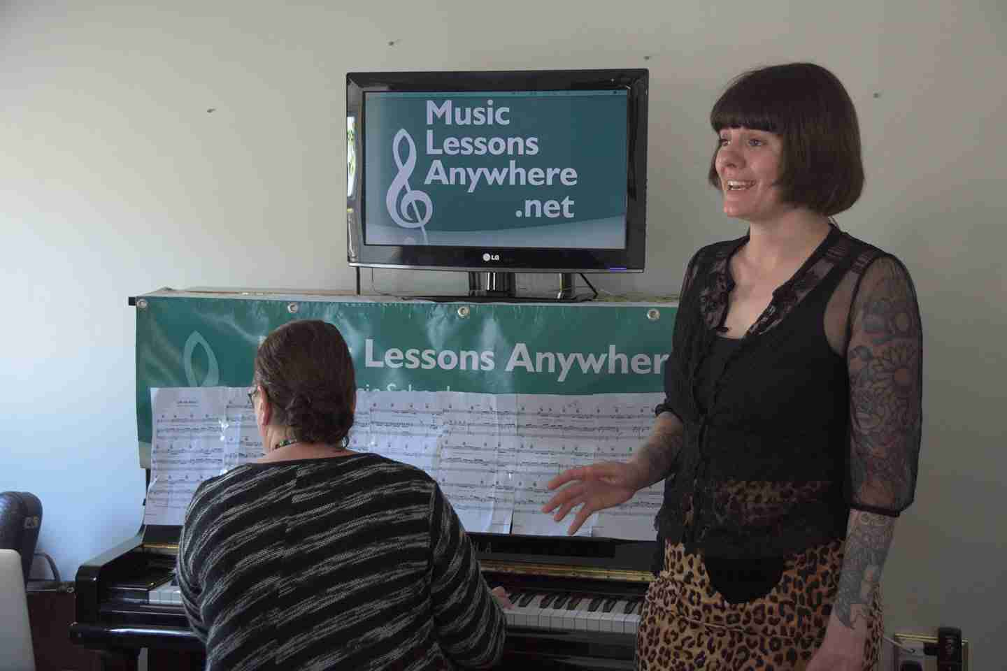 09-music-lessons-anywhere-online-music-lessons-concert-2018-2