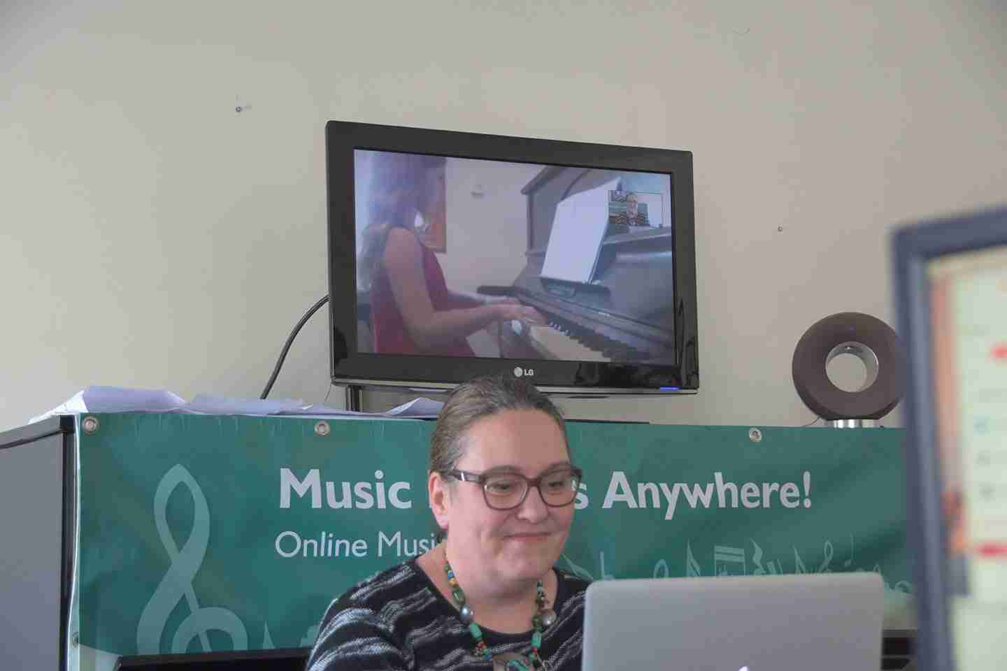 11-music-lessons-anywhere-online-music-lessons-concert-2018