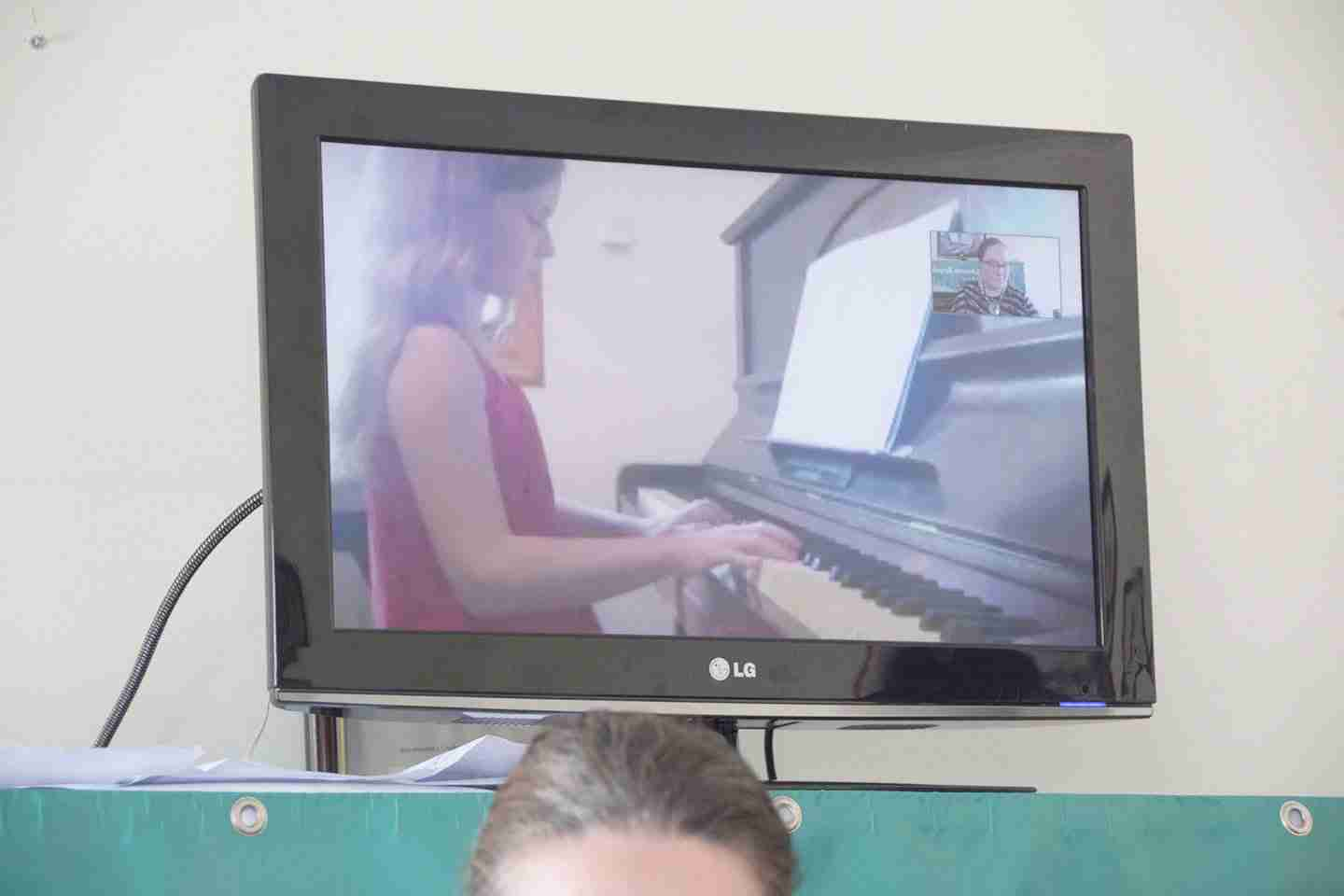 12-music-lessons-anywhere-online-music-lessons-concert-2018