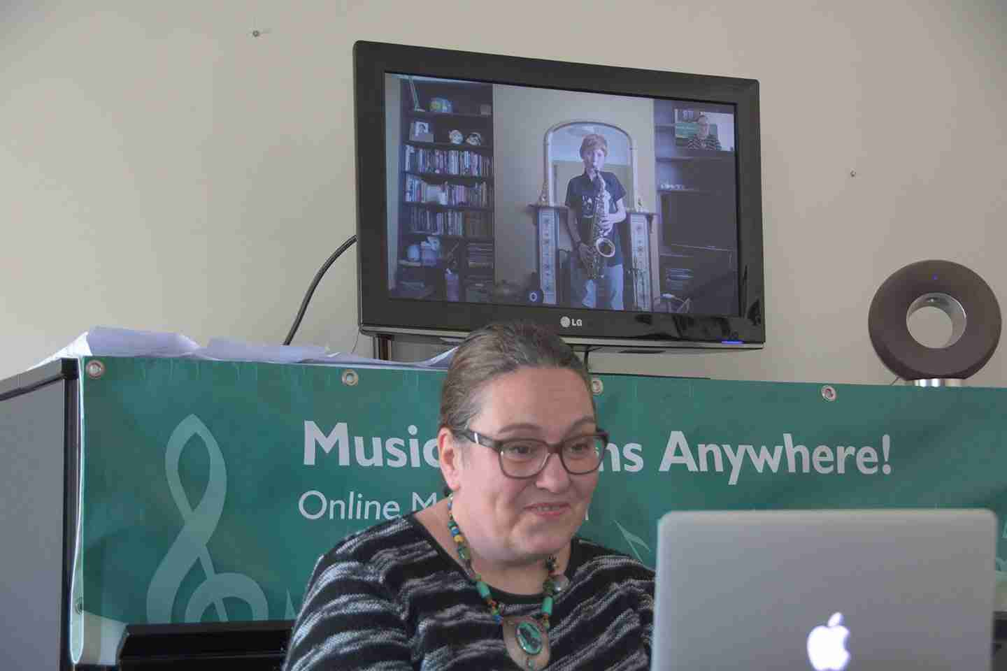 23-music-lessons-anywhere-online-music-lessons-concert-2018