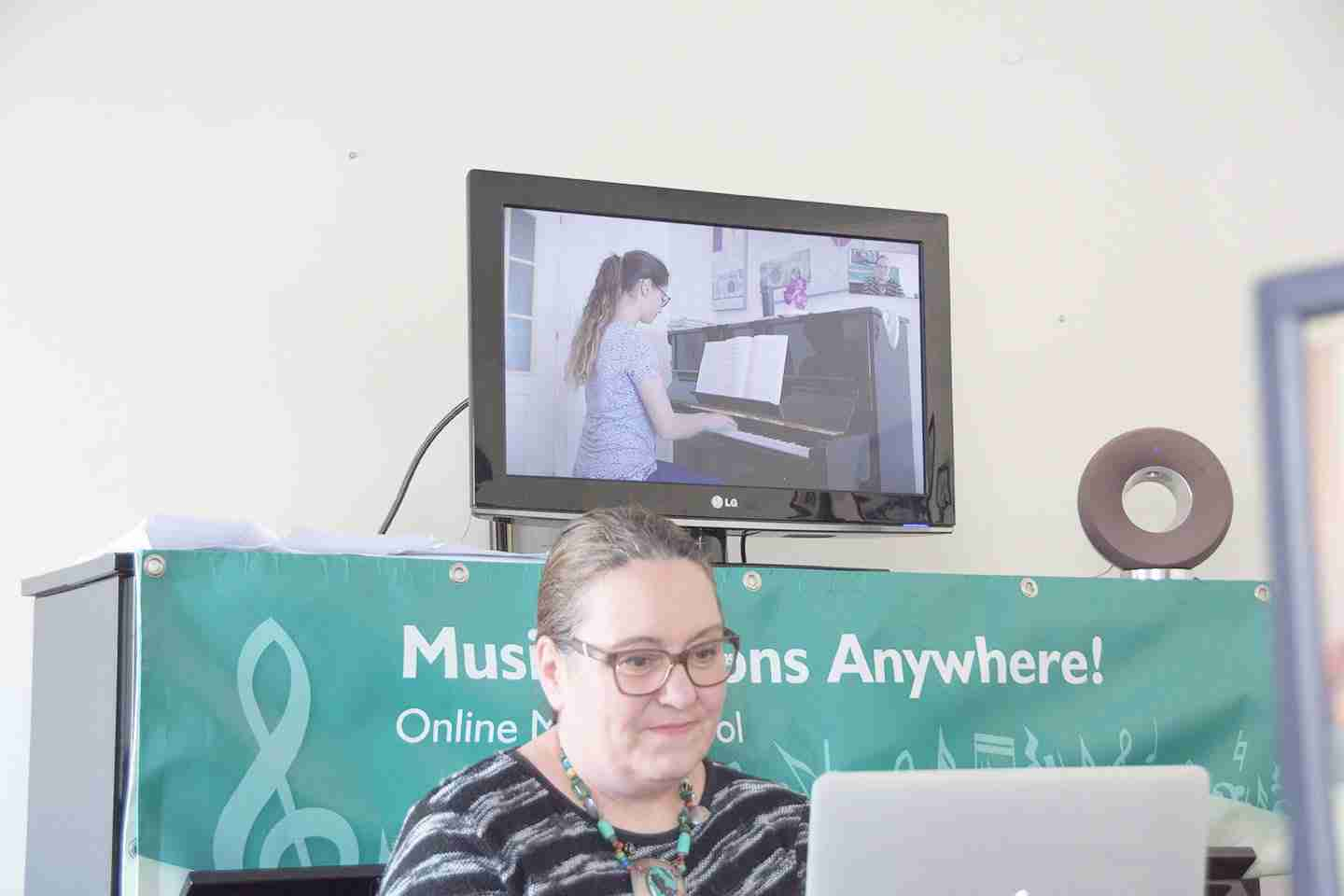 28-music-lessons-anywhere-online-music-lessons-concert-2018