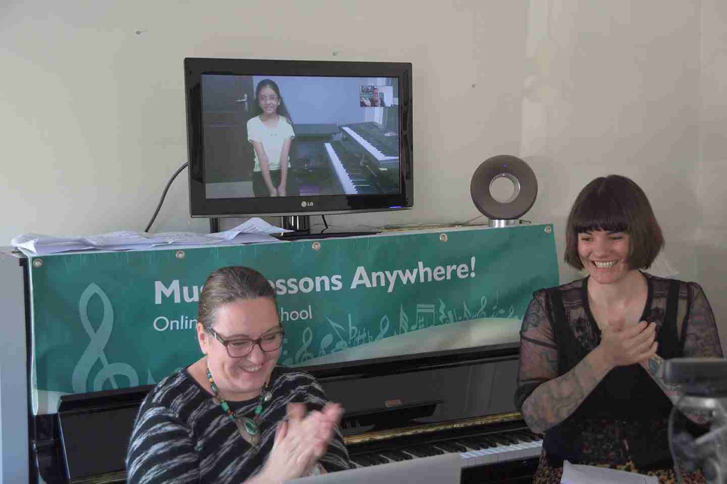 39-music-lessons-anywhere-online-music-lessons-concert-2018