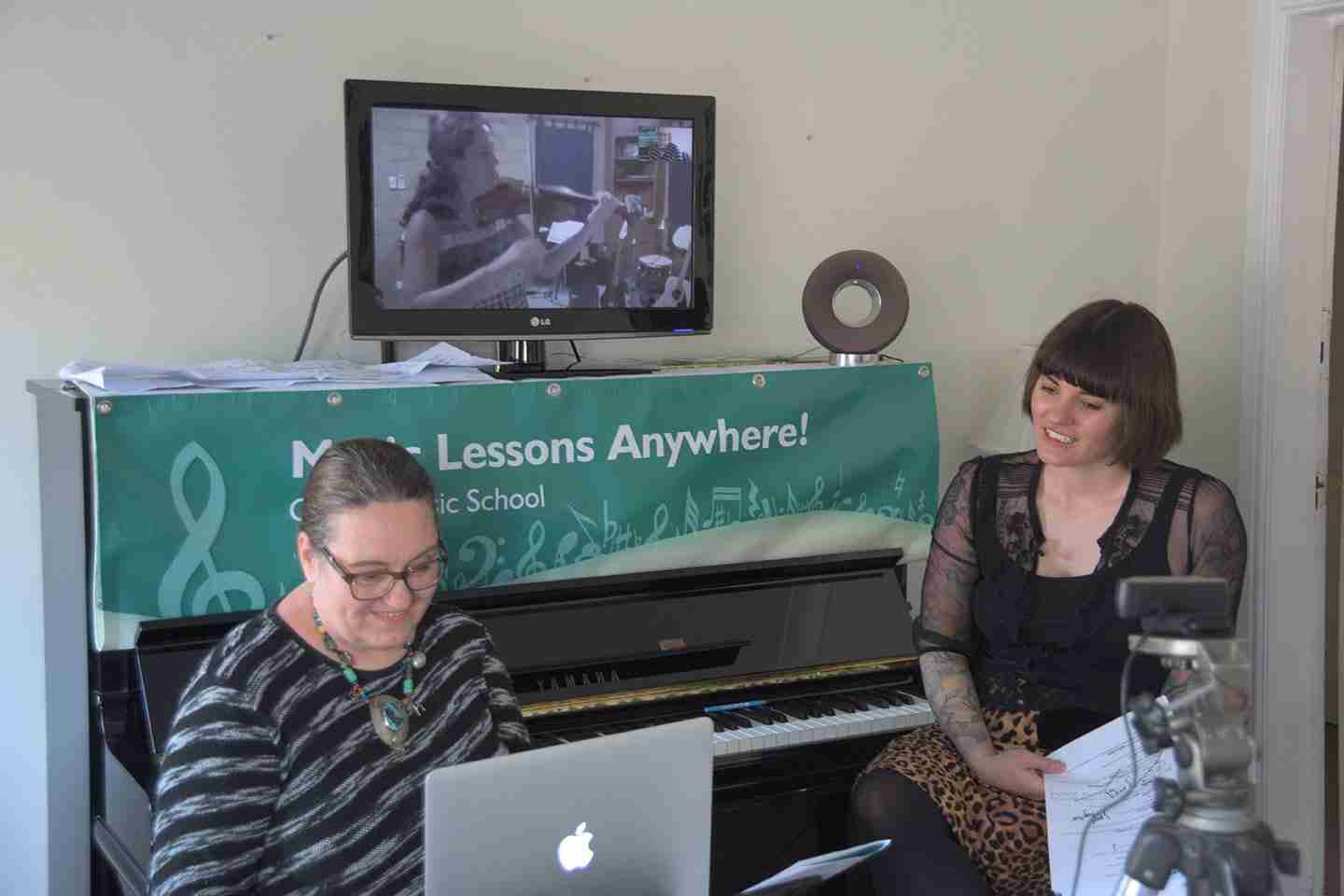 56-music-lessons-anywhere-online-music-lessons-concert-2018