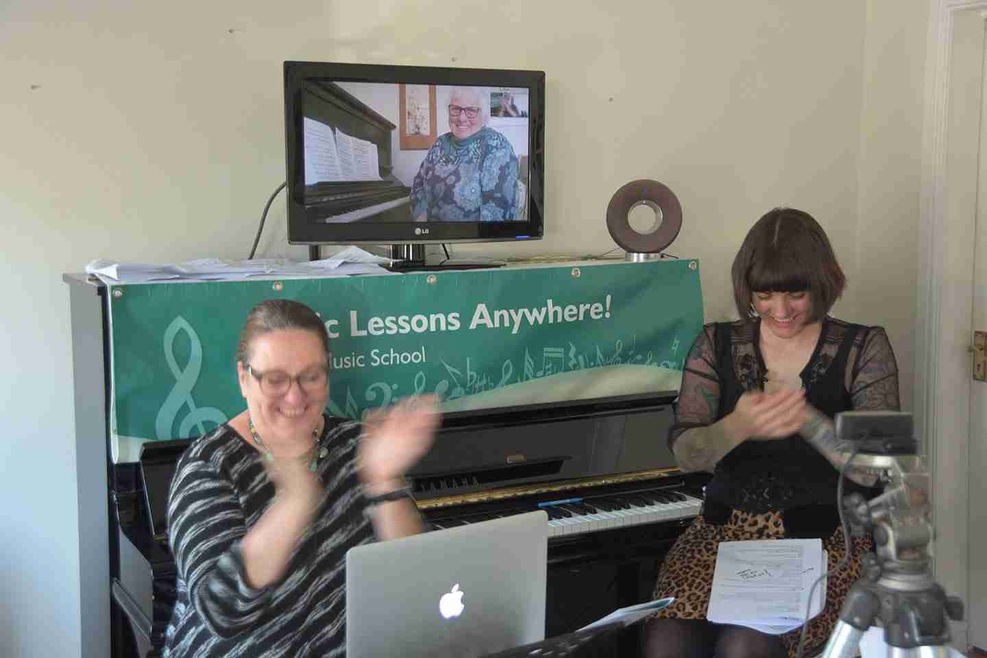 59-music-lessons-anywhere-online-music-lessons-concert-2018